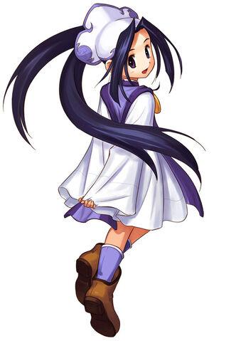 File:A7 Iris (Child).jpg