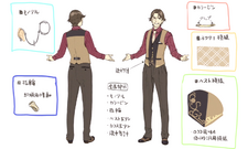 A14 Harry Concept 1