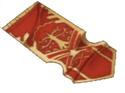 A13 Kingdom Flag