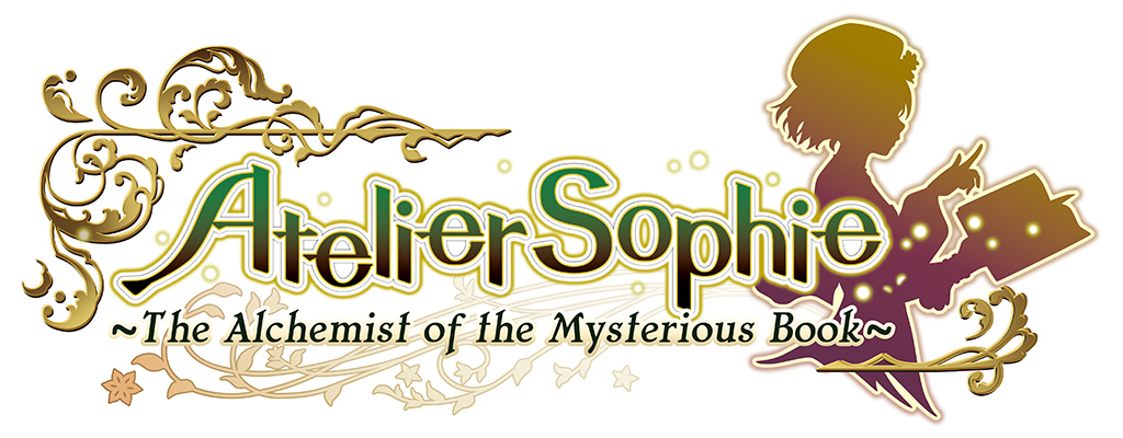atelier sophie the alchemist of the mysterious book vita