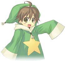 Fairy Lise