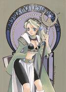 Marie Art (5)