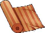 A11 item 155