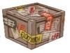 A13 Safety Box