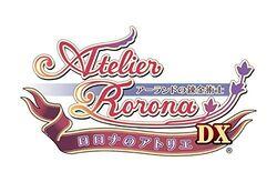 Roronadx jp
