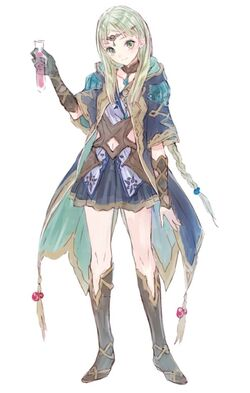 Atelier-Lulua-The-Scion-of-Arland 2018 11-09-18 008