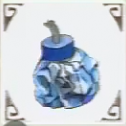 A14 Bomb Ice