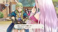 Atelier-Lulua-The-Scion-of-Arland 2018 11-09-18 011