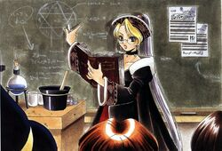 Marie Art (7)