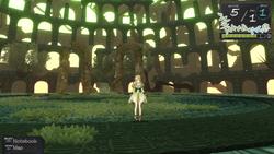 Herb Garden Screenshot 3