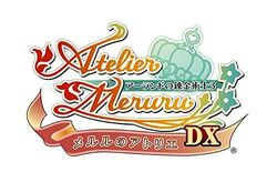 Merurudx jp