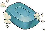 A11 item 112