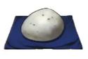 A13 Nimbus Stone