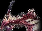 Old Oath Dragon