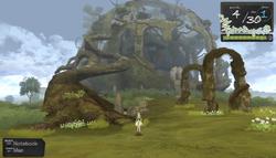 Herb Garden Screenshot 1