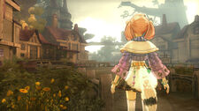 Escha Screenshot