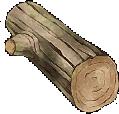 A11 item 004