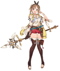 506-5065691 the-new-atelier-game-looks-fun-atelier-ryza-removebg-preview