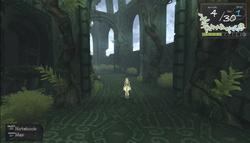 Herb Garden Screenshot 2