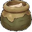 A11 item 095