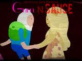 Gum N Sauce