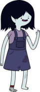 Marceline Memory of a Memory outfit-2