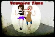 ADSC Vampire Time