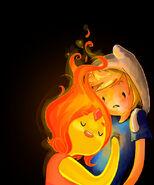 Flame Princess2