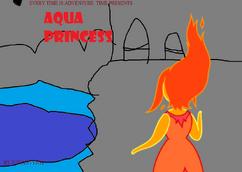 Aquaprincesstitlecard
