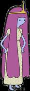 Possessed Princess Bubblegum