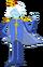 Ice Prince (ATR)