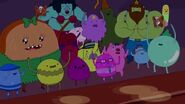 Adventure Time with Fionna and Cake - Bad Little Boy Marshall Lee Song Clip 003 0001
