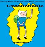 Untouchabletitlecard