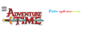 Adventure-time -0