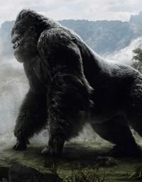 File:200px-King Kong.jpg