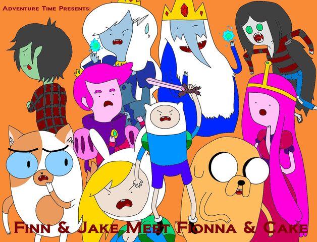 File:F&J meet F&C new title card.jpg