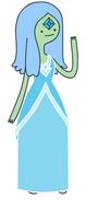 Lake Princess Outfit 1