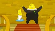 S5E31 Lemongrab and Lemongrab2