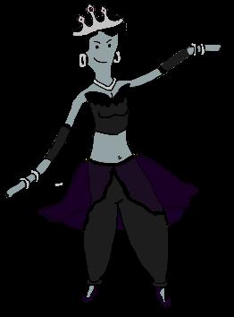 File:Dark Princess Arabian.png