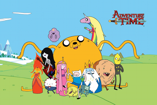 File:Adventure-time-characters-500.png