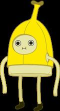 File:Banana Man.png