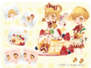 @games 10th anniversary project 02 moenacafe limiteditem collab