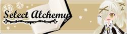 Alc banner selectalc