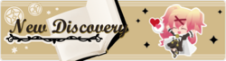 Alc banner newdiscovery