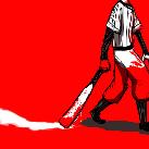 File:Kingkurokishi icon 03.png