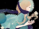 Animelover princess