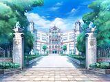 Athalia Academy
