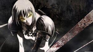 Anime-Angry-Girl