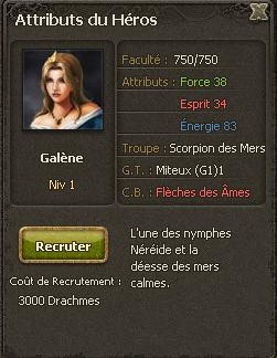 Galène