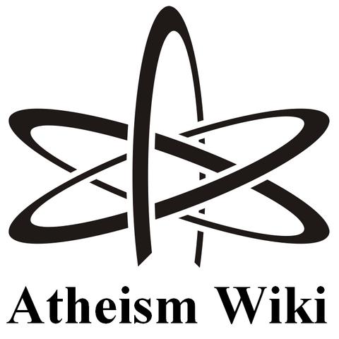 File:AtheismWiki-AtomLogo.png